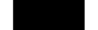 TC-logga